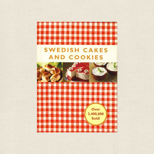 SwedishCakesCookies_grande